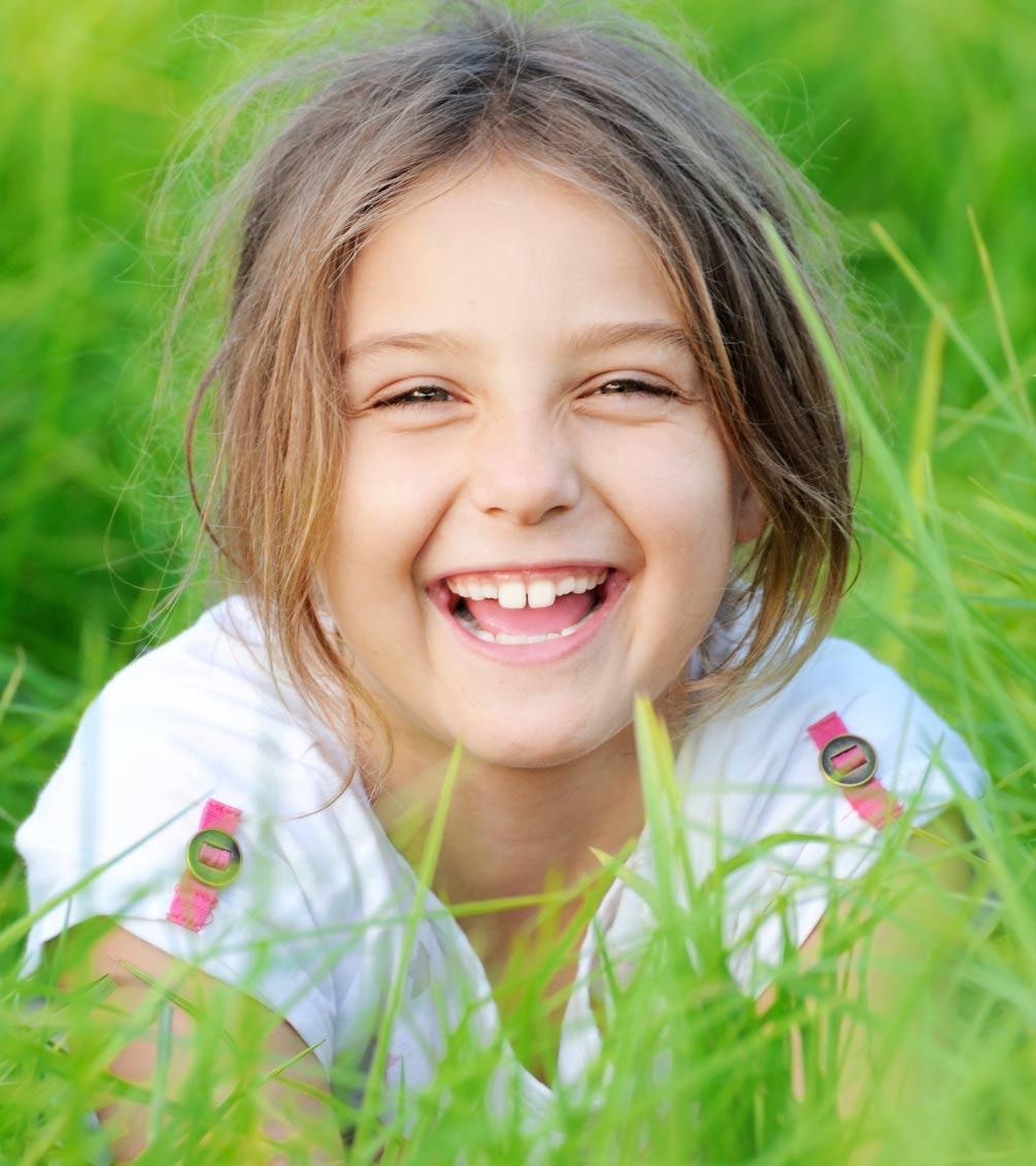 Plan de Salud Bucal Infantil gratuito para menores de 16 años